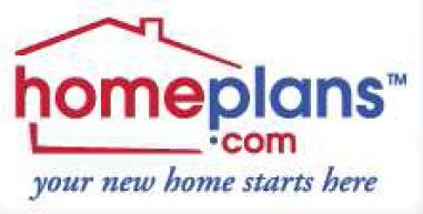 home plans customization services